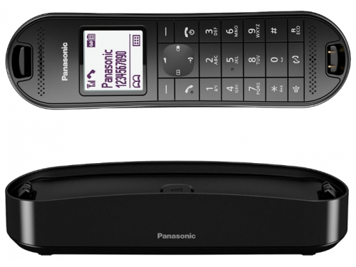 ������������ Panasonic KX-TGK320 ������, ��� 2