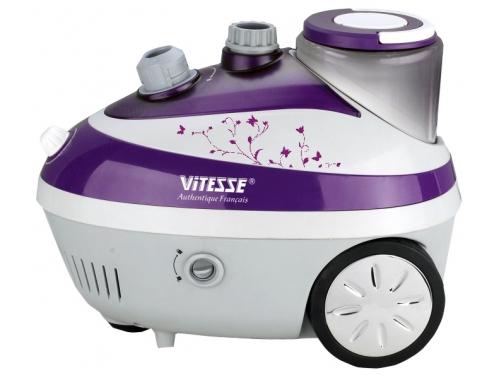 Пароочиститель-отпариватель Vitesse VS-690, вид 1