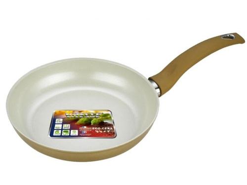 Сковорода VITESSE VS-2236, вид 1