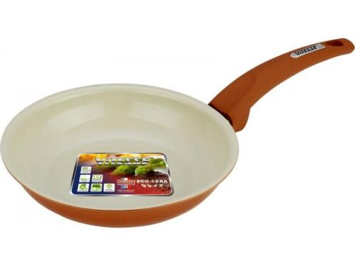 Сковорода VITESSE VS-2243, вид 1