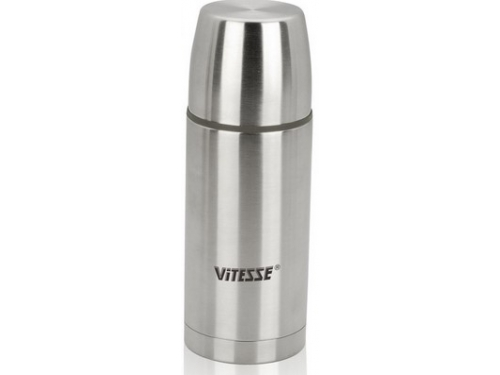 Термос VITESSE VS-8305, вид 1