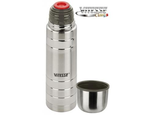 ������ VITESSE VS-8302, ��� 2