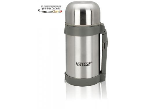 ������ VITESSE VS-8308 (12), ��� 1