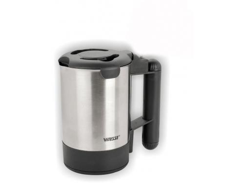 Чайник электрический VITESSE VS-100, вид 1