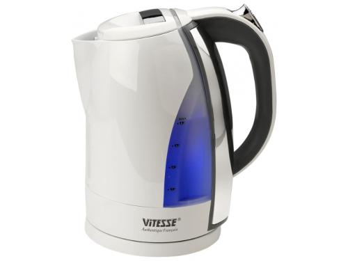 Чайник электрический VITESSE VS-139, вид 1