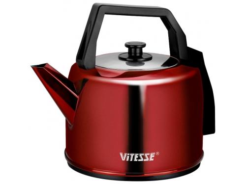 ������������� VITESSE VS-165, ��� 1