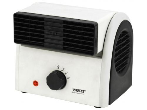 Обогреватель VITESSE VS-863, вид 1