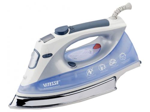 Утюг VITESSE VS-658, вид 1
