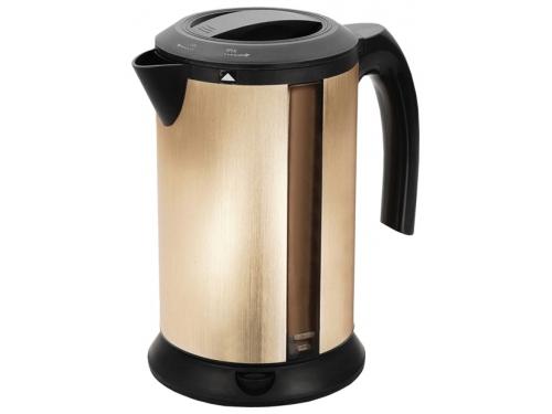 Чайник электрический Vitesse VS-116, вид 1