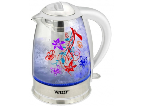 Чайник электрический VITESSE VS-174, вид 1