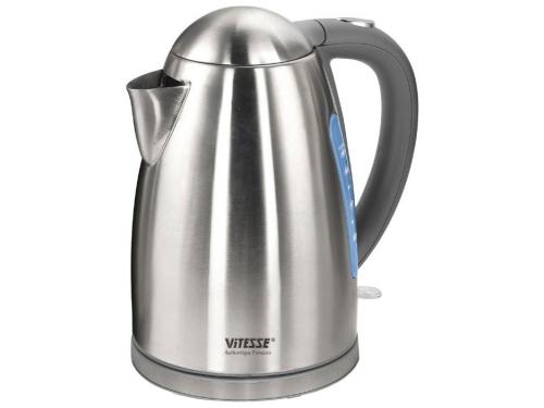 Чайник электрический VITESSE VS-111, вид 1