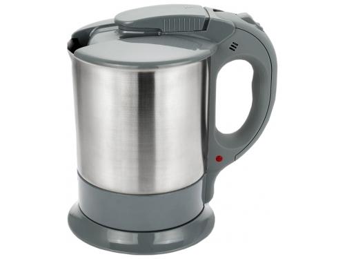 Чайник электрический VITESSE VS-104, вид 1