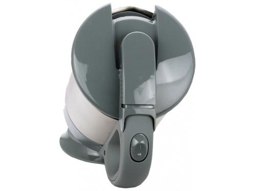 Чайник электрический VITESSE VS-104, вид 2