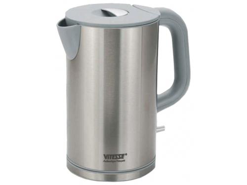 Чайник электрический VITESSE VS-107, вид 1