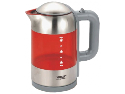 Чайник электрический VITESSE VS-113, вид 1