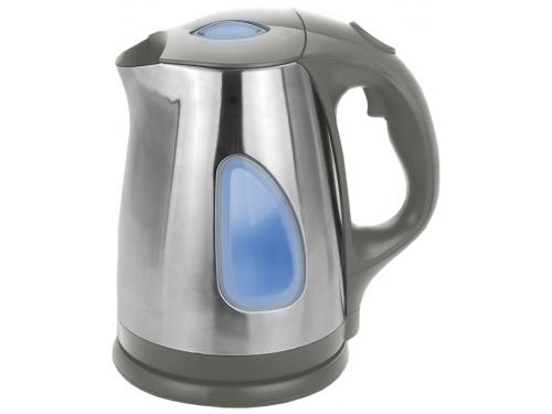 Чайник электрический VITESSE VS-108, вид 1