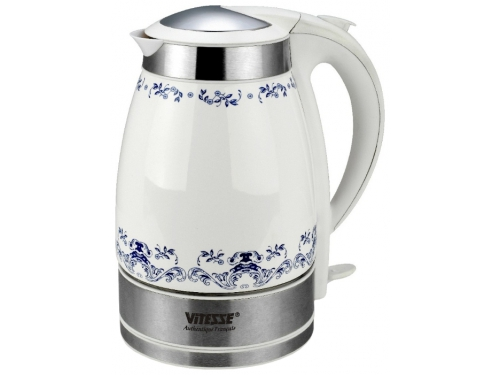 Чайник электрический VITESSE VS-151, вид 1