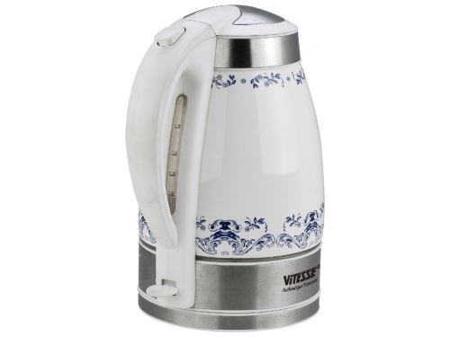 Чайник электрический VITESSE VS-151, вид 2