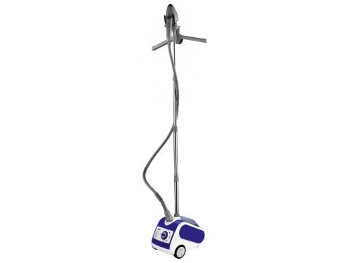 Пароочиститель-отпариватель Vitesse VS-697, вид 1