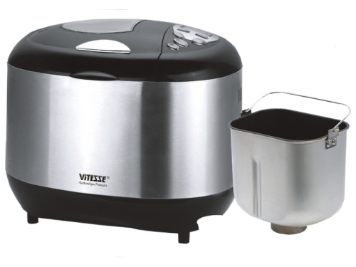 Хлебопечка Vitesse VS-428, вид 1