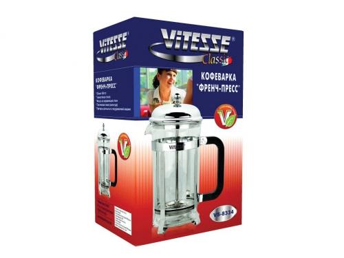 �����-����� VITESSE VS-8334, ��� 2