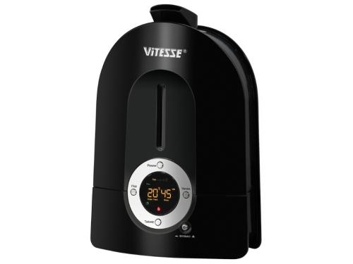 ����������� Vitesse VS-281, ��� 1