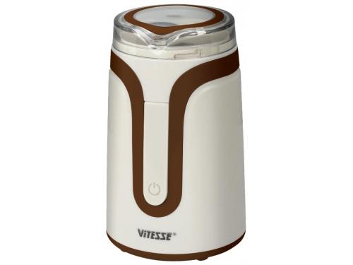 Кофемолка Vitesse VS-275, вид 1