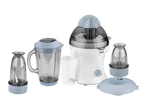 Кухонный комбайн Vitesse VS-239, вид 1