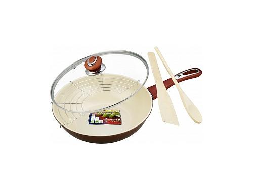 Сковорода VITESSE VS-7655, вид 1