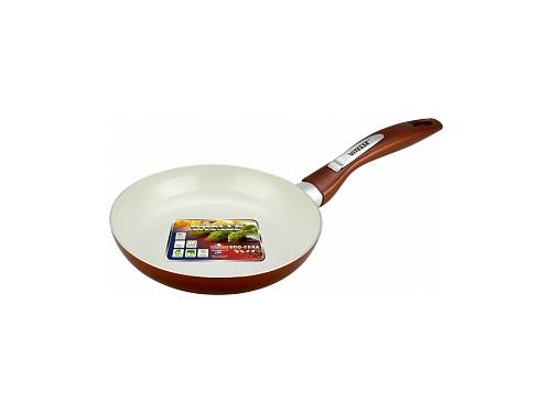 Сковорода VITESSE VS-2232, вид 1