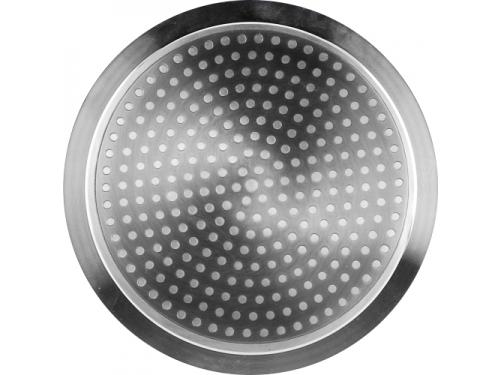 Сковорода VITESSE VS-2232, вид 2