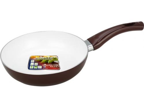 Сковорода VITESSE VS-2248, вид 1