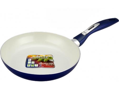 Сковорода VITESSE VS-2249, вид 1