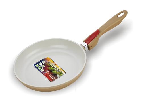 Сковорода VITESSE VS-2250, вид 1