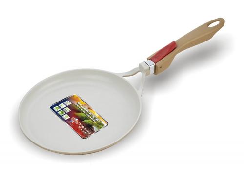 Сковорода VITESSE VS-2253, вид 1