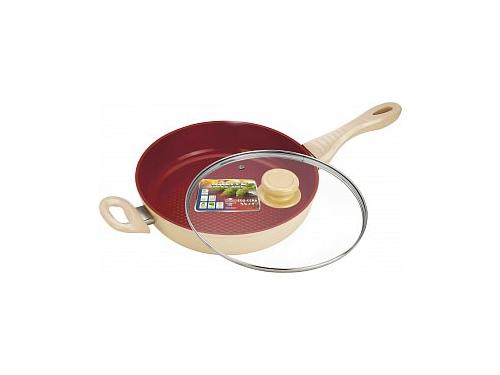 Сковорода VITESSE VS-2261, вид 1