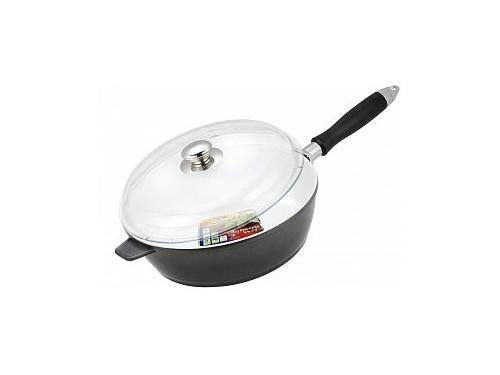 Сковорода VITESSE VS-2264, вид 1