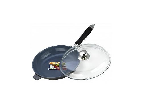Сковорода VITESSE VS-2271, вид 1
