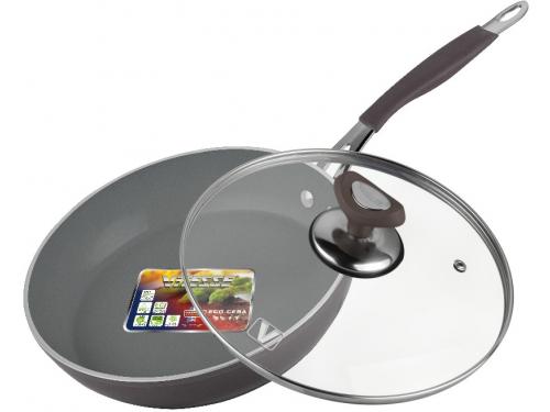 Сковорода VITESSE VS-2516, вид 2