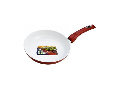 Сковорода VITESSE VS-2291, вид 1