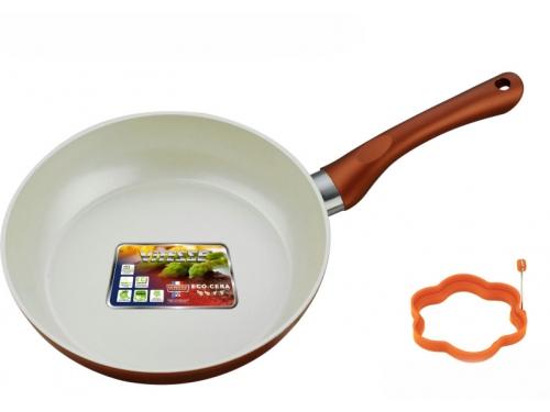 Сковорода VITESSE VS-2297, вид 1
