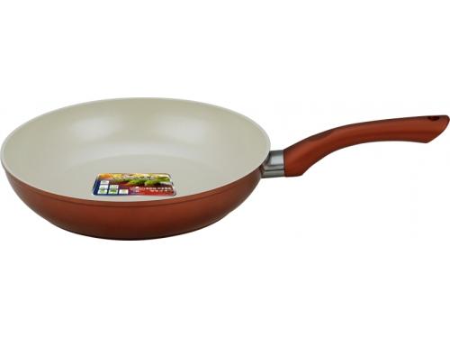 Сковорода VITESSE VS-2297, вид 2
