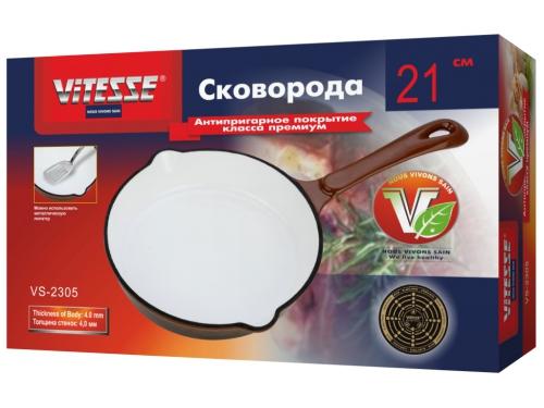 Сковорода VITESSE VS-2305, вид 2