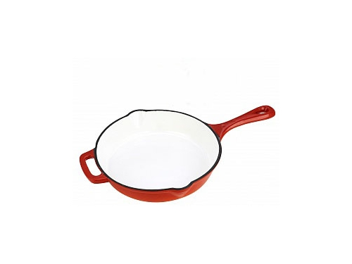 Сковорода VITESSE VS-2318, вид 1