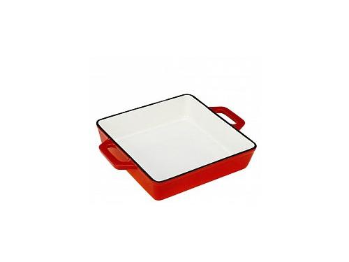 Сковорода VITESSE VS-2327, вид 1