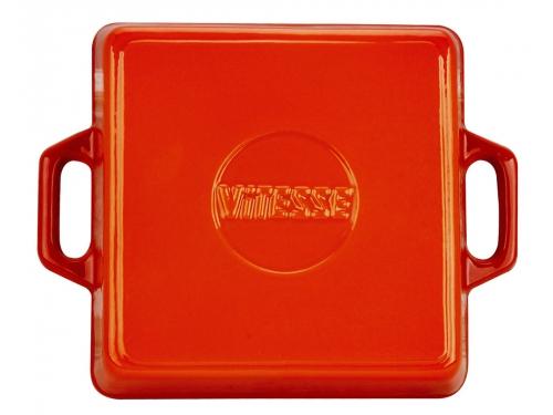 Сковорода VITESSE VS-2327, вид 4