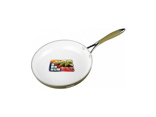 Сковорода VITESSE VS-2500, вид 1