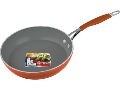Сковорода VITESSE VS-2513, вид 1