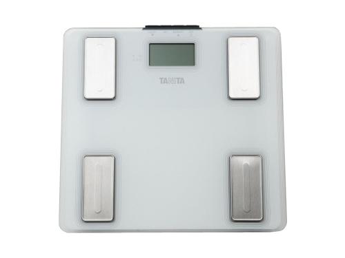 Напольные весы TANITA UM-040 Белые, вид 1