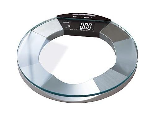 Напольные весы TANITA BC-570, вид 1